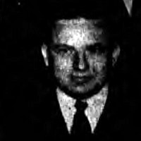 A son of Arthur Roland Brennan, William Roland Brennan would be the last of the family to be involved with the Journal-Pioneer, from 1951 until 1972.