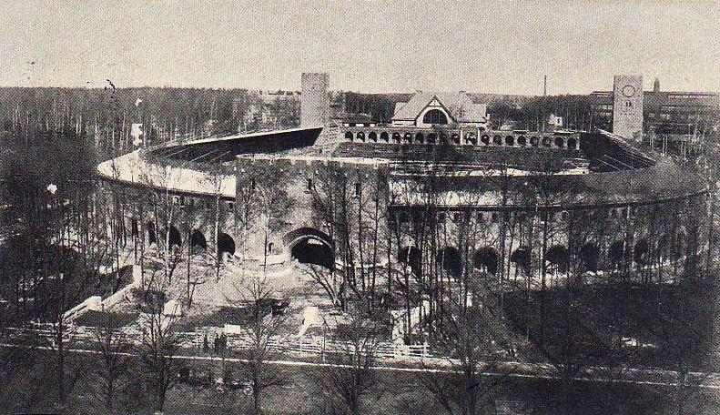 1912_Summer_Olympics_official_postcard