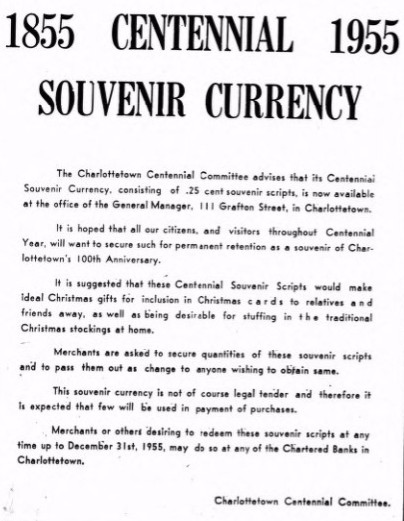souvenircurrency-edited